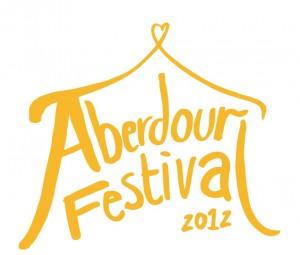 Aberdour Festival