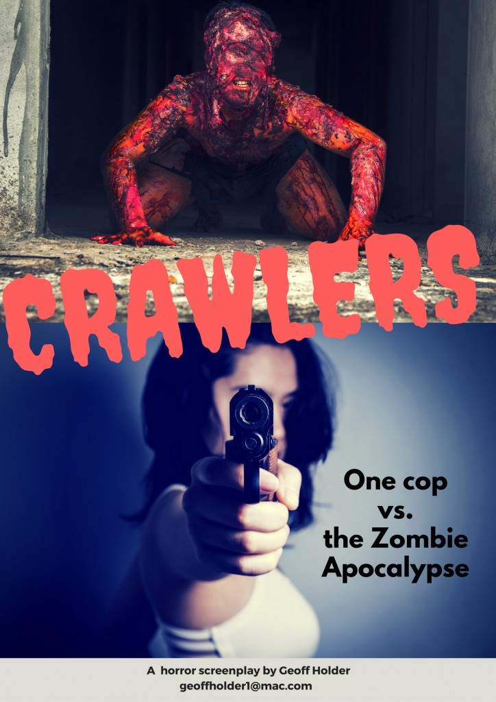 crawlers-poster