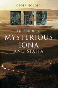 Guide to Mysterious Iona and Staffa