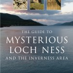 Mysterious Loch Ness