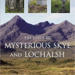 Guide to Mysterious Skye and Lochalsh