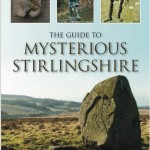 Guide to Mysterious Stirlingshire
