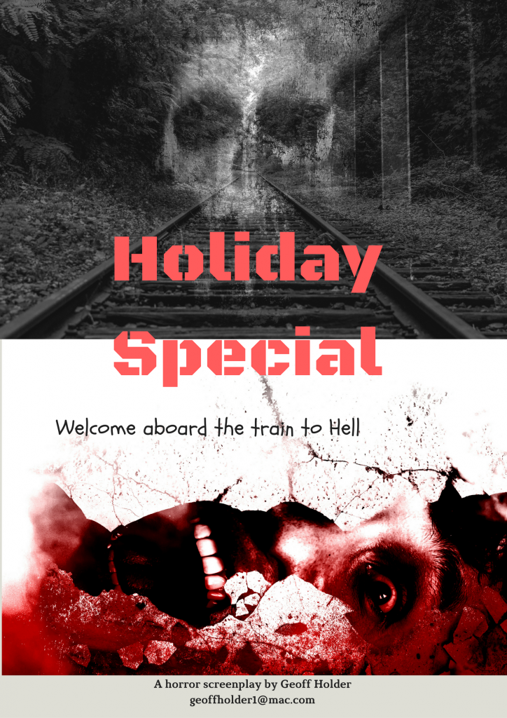 holiday-special-poster