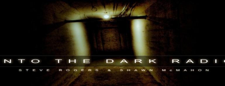 Into the dark radio 2