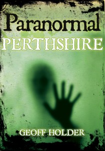 Paranormal Perthshire