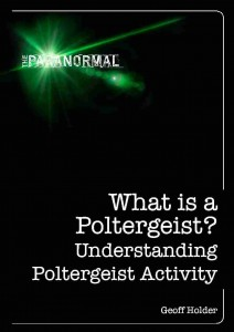What is a Poltergeist