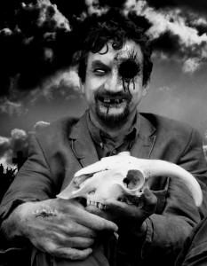 Zombie-Geoff_MONO