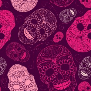seamless-pink-and-purple-background-with-skulls_GyU3bqud