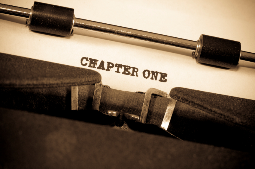 typewriter-chapter-one_zpsa4ccbbb3.jpg~original