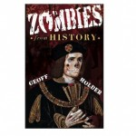 zombies cover for blog 3